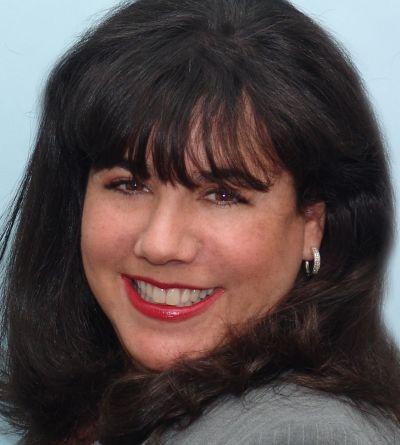 Bonnie Kaufman