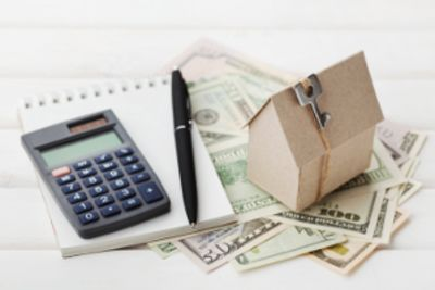 Determining Home-buying Costs