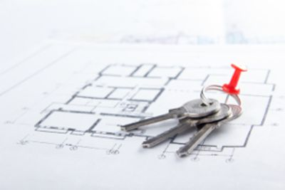 New Construction: Why you need an agent