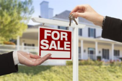 Back to School: Is It Too Late to Sell?