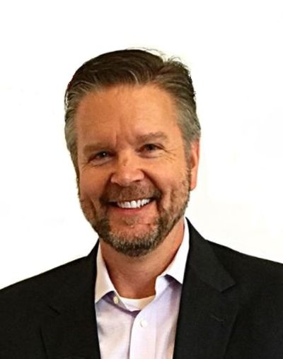 Jay Crane