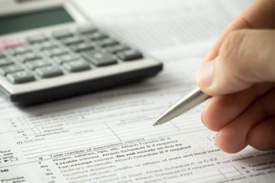 Tax Reform and Real Estate
