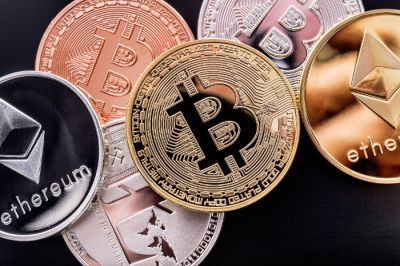Cryptocurrency – The Good, The Bad, The Verdict