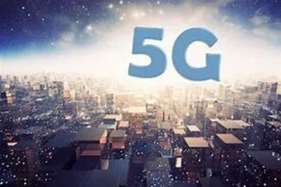5G – What It Means For Homeowners