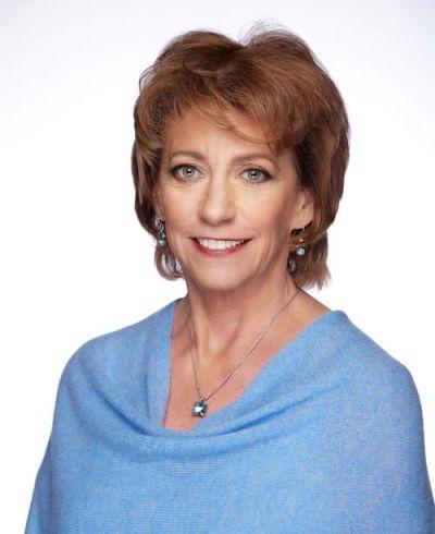 Sue Krider