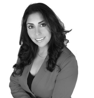 Maria Fernanda Sarmiento, CalBre#01837686
