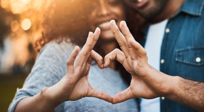 First Comes Love…Then Comes Mortgage? Couples Lead the Way