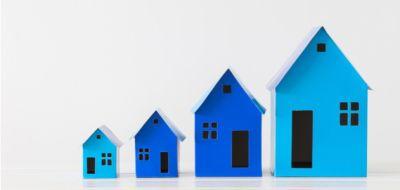 Homes Loans 0% Down