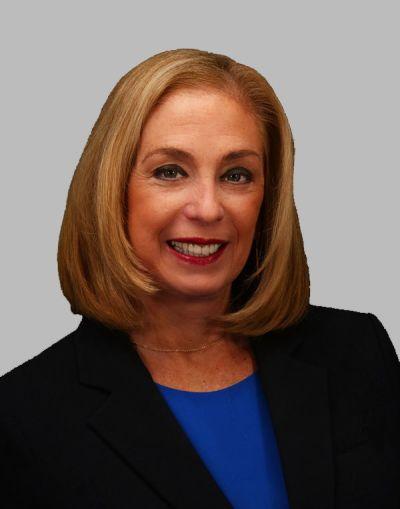 Karen Steffanato