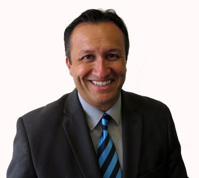 Tony Self, Broker Associate BRE# 01906720