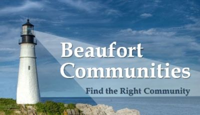 Beaufort Communities