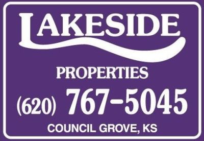 Lakeside Properties