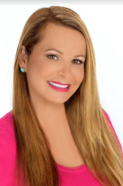 Michelina Queri