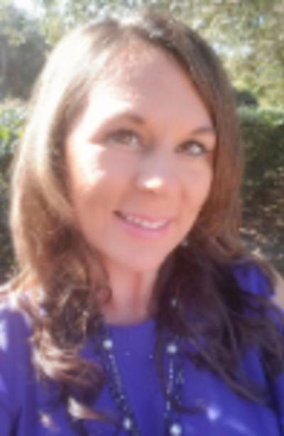 Lauren Teems