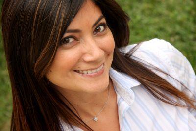 Jenny Orellana