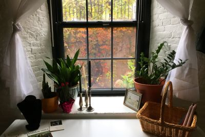 8 Easy Ways to Seal Windows & Air Leaks Around the House