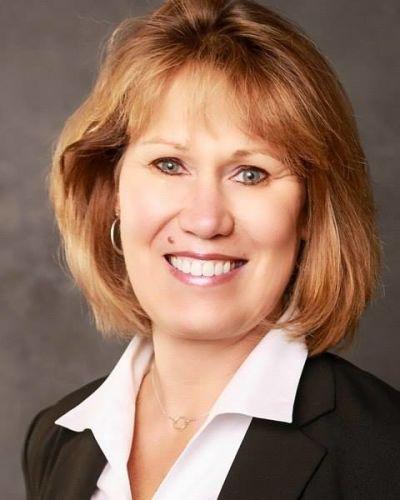 Johanna Knight