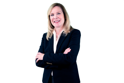 Marianne Blackstone Tabner