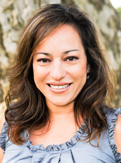 Lupita Henriquez