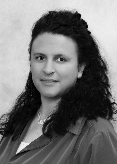 Christina Nardulli