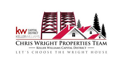 Christopher Y. Wright, Associate RE Broker