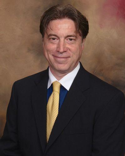 Daniel J Bollinger