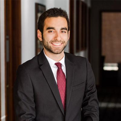 Nicolas Petrucci