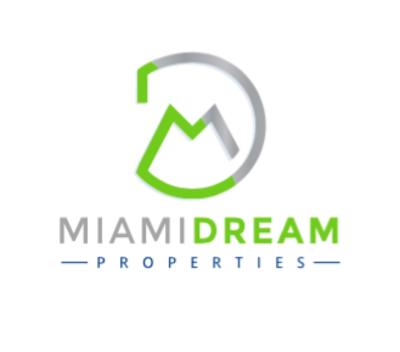 Miami Dream Properties