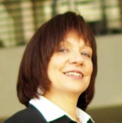 Susan Drew, BRE#00863171
