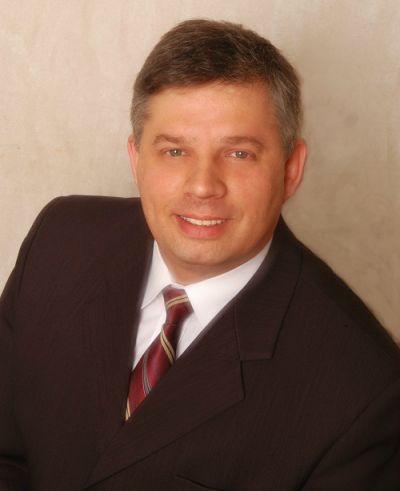 Mark Polkowski