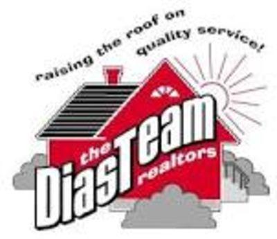 The Dias Team