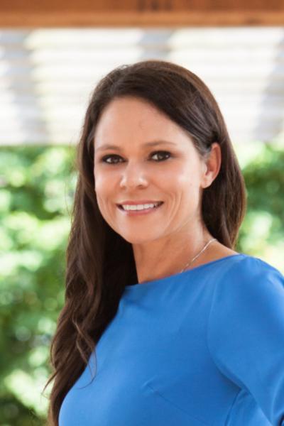 Kristine Fowler-Sapp, Realtor, Associate Broker, CRS, GREEN
