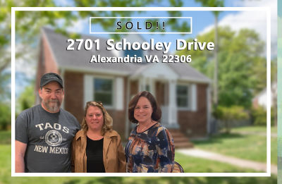Don't Miss This Brick Cape Cod On A 1/2 Acre lot!