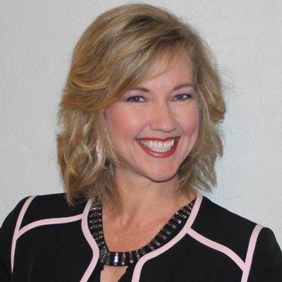 Jennifer Gilchrest