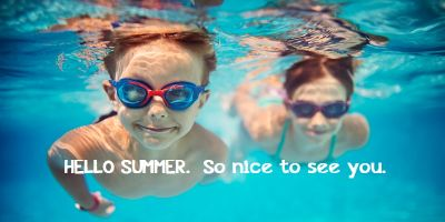8 Must-Do Family Fun Ideas for Summer