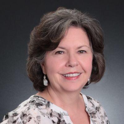 Susan Smither