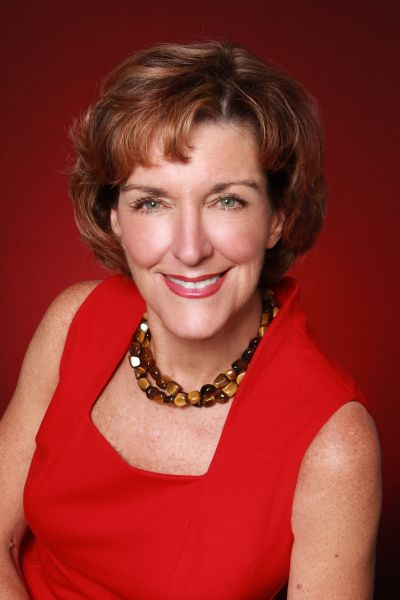 Gail  Flexer