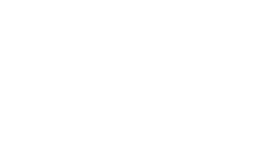 Signature Realty Select®