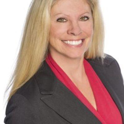 Alice Kerckhoff, REALTOR®, GRI, SFR®, GREEN, RSPS - CalBRE #01947607