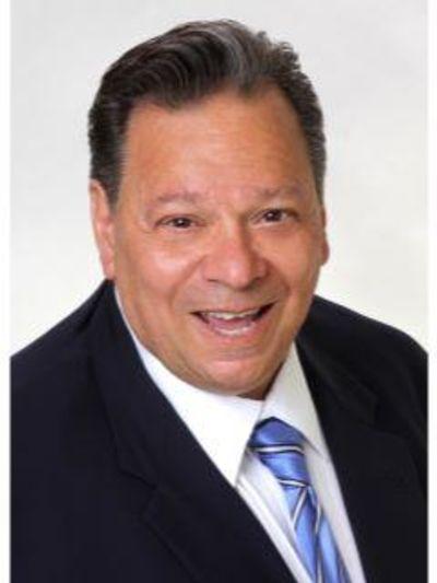 Robert LaFerlita | Associate Broker