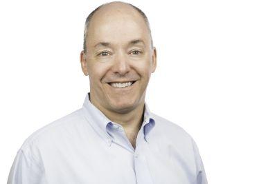 Peter Dennison