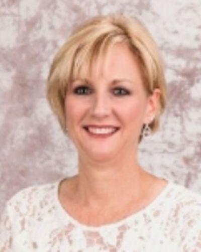 Glenda Stutts