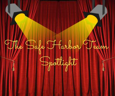 Safe Harbor Team Spotlight: Matt Jasinski