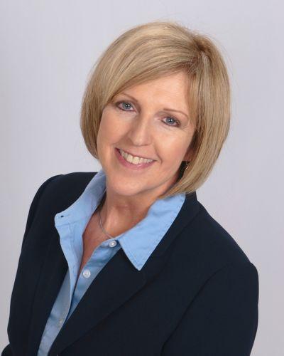 Lori Boyle