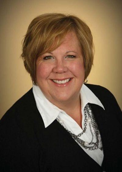 Carrie Weaver