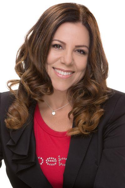 Samira Easton