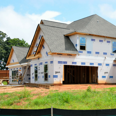 Buying a New Construction? Do You Really Need A Real Estate Agent