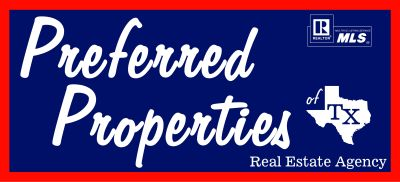 Preferred Properties of Texas