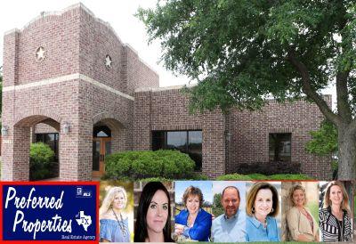 Preferred Properties of Texas