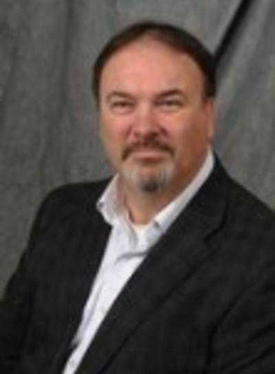 Dave Wingo